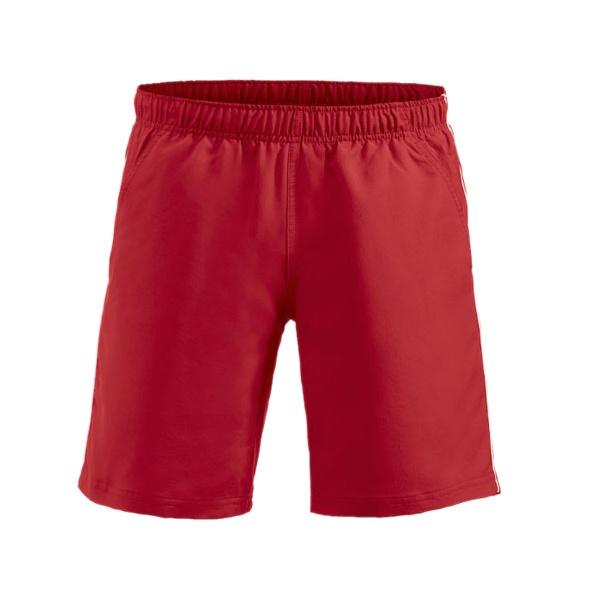 pantalon-corto-clique-deportivo-hollis-022057-rojo-blanco