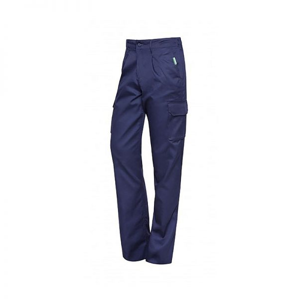 pantalon-monza-1131-azul-marino