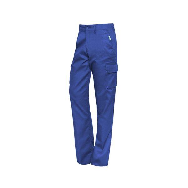 pantalon-monza-1131-azulina