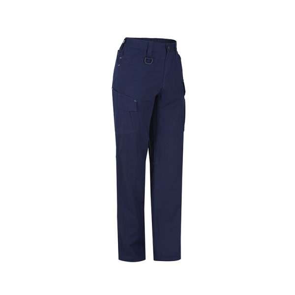pantalon-monza-1131p-azul-marino
