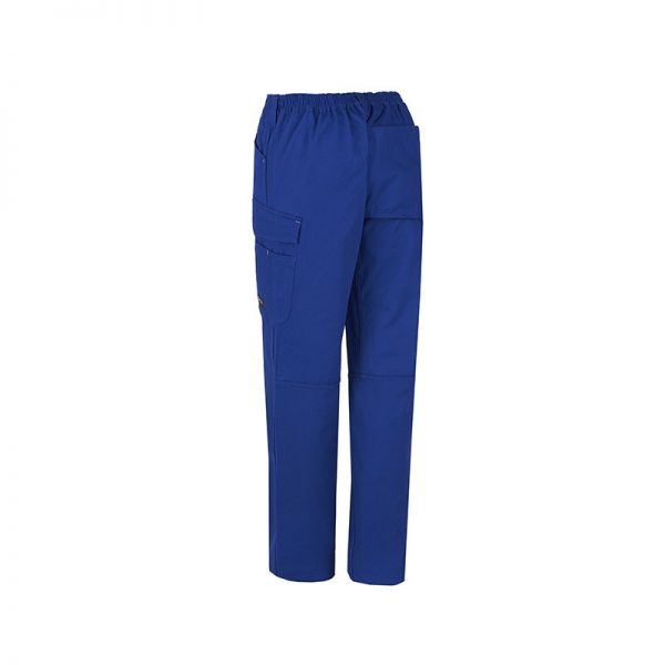 pantalon-monza-1131p-azulina