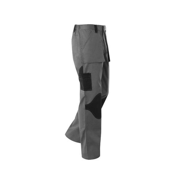 pantalon-monza-1136-gris-negro