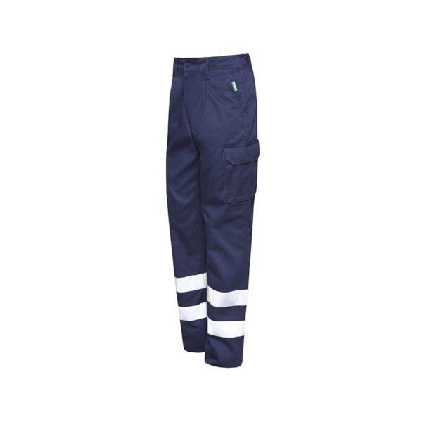 pantalon-monza-1142-azul-marino