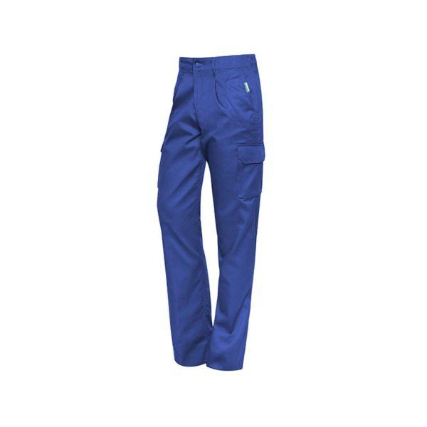 pantalon-monza-1144-azulina
