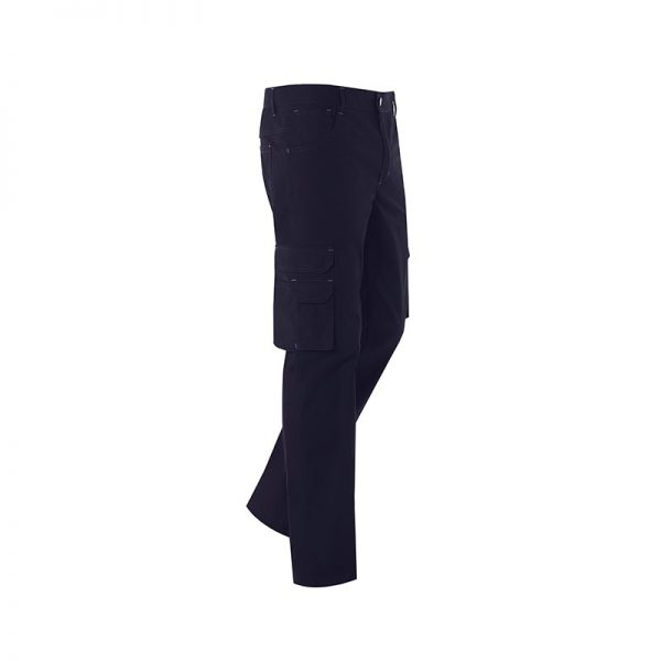 pantalon-monza-1147-azul-marino