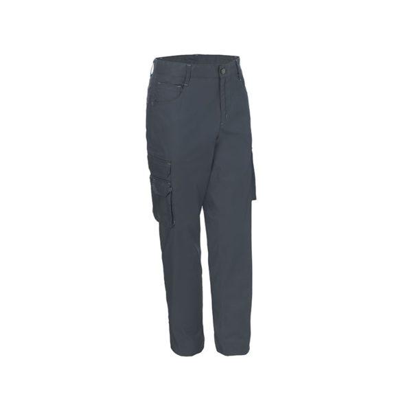 pantalon-monza-1147-gris