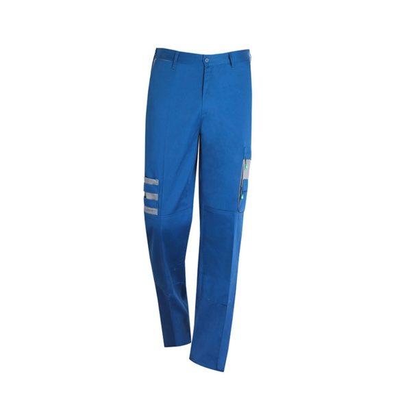 pantalon-monza-1148-azul-gris