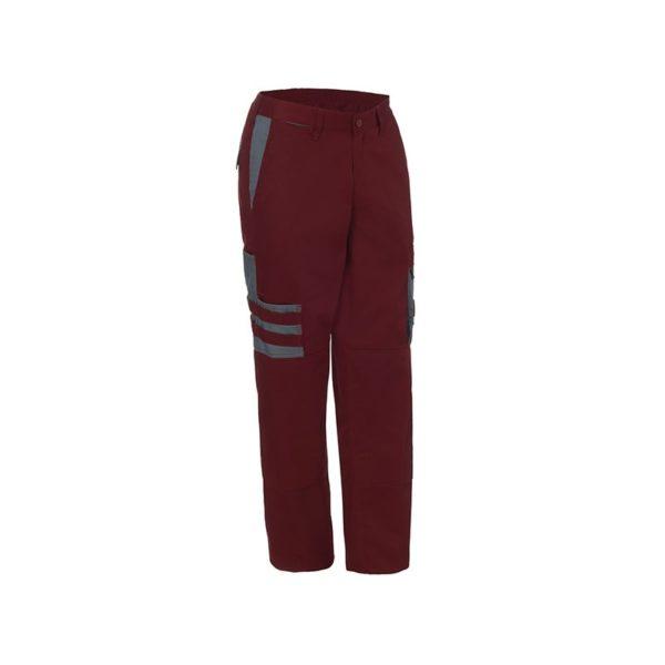 pantalon-monza-1148-granate-gris