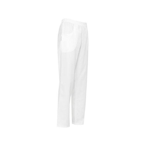 pantalon-monza-397-blanco