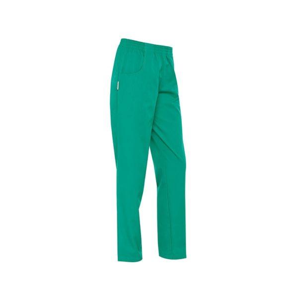 pantalon-monza-398-verde