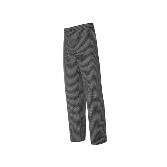 pantalon-monza-4002-negro-cuadros