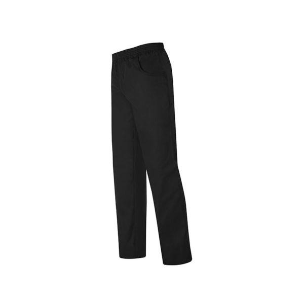 pantalon-monza-4115-negro