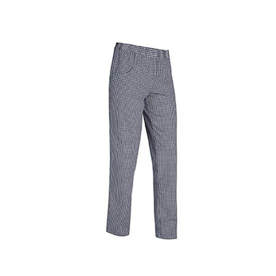 pantalon-monza-42-azul-cuadros
