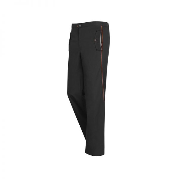 pantalon-monza-4326-negro