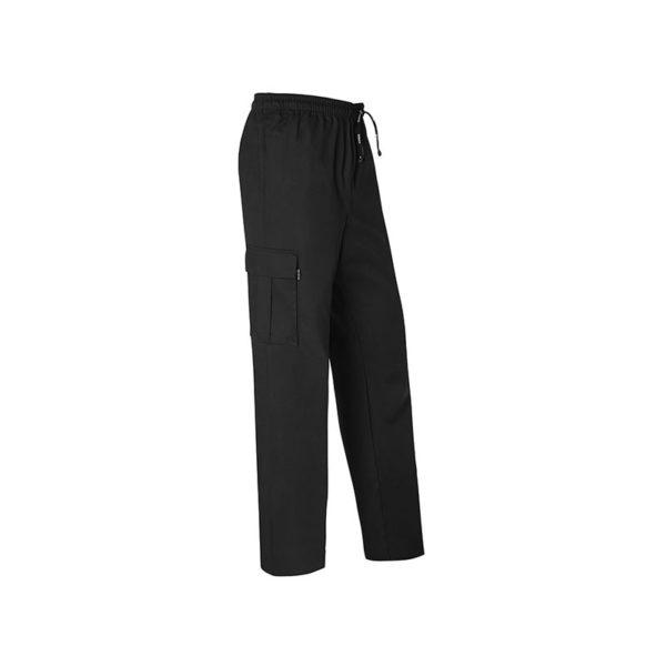 pantalon-monza-4336-negro