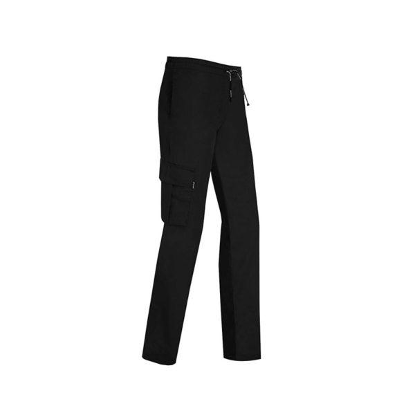 pantalon-monza-4337-negro