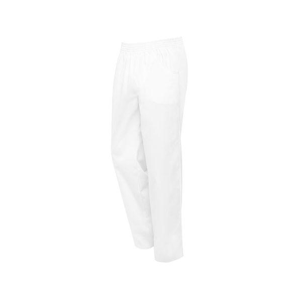 pantalon-monza-4556-blanco