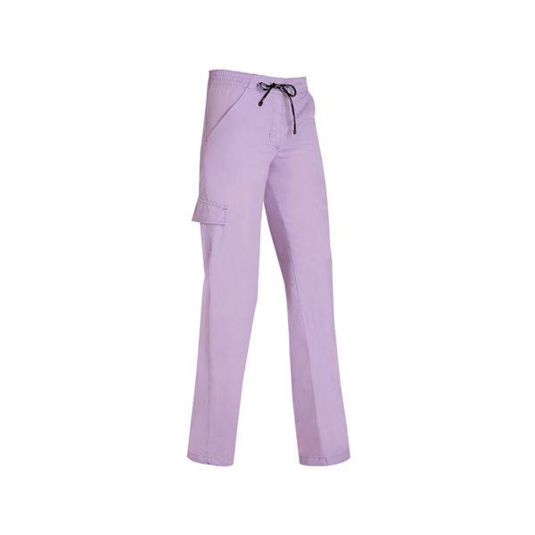 pantalon-monza-4609-lila