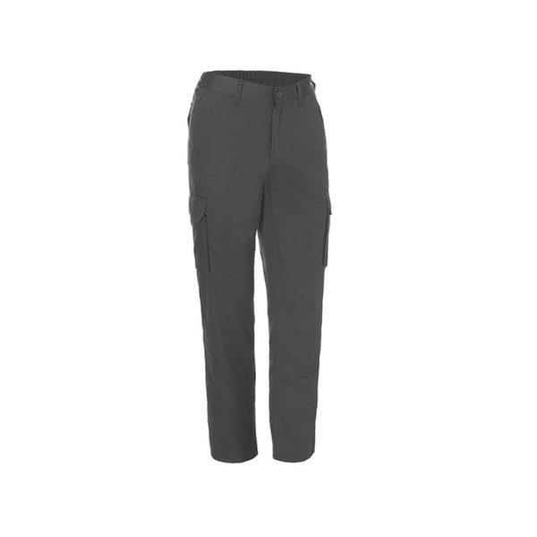 pantalon-monza-4813-gris