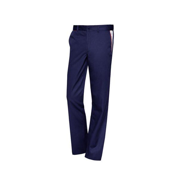 pantalon-monza-830-azul-marino