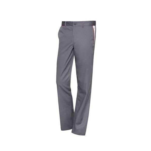 pantalon-monza-830-gris