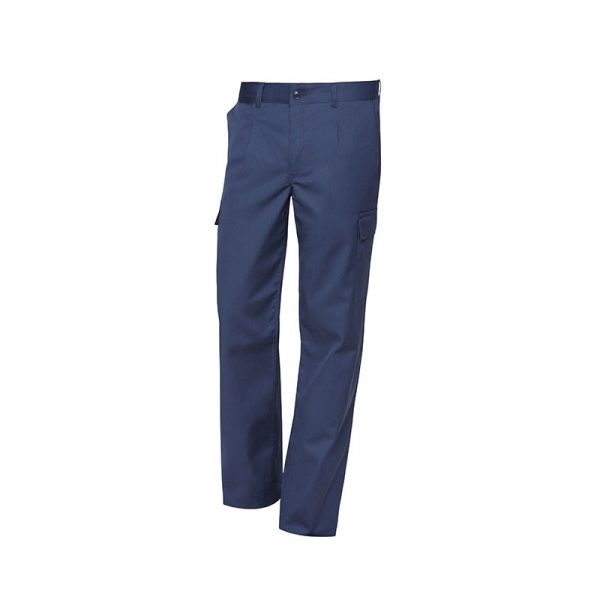 pantalon-monza-838-azul-marino