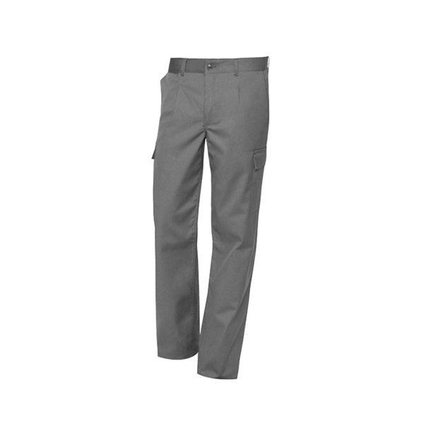 pantalon-monza-838-gris
