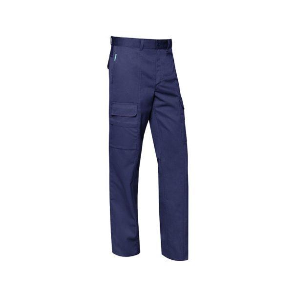 pantalon-monza-840-azul-marino