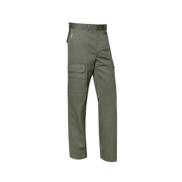 pantalon-monza-840-verde-kaki