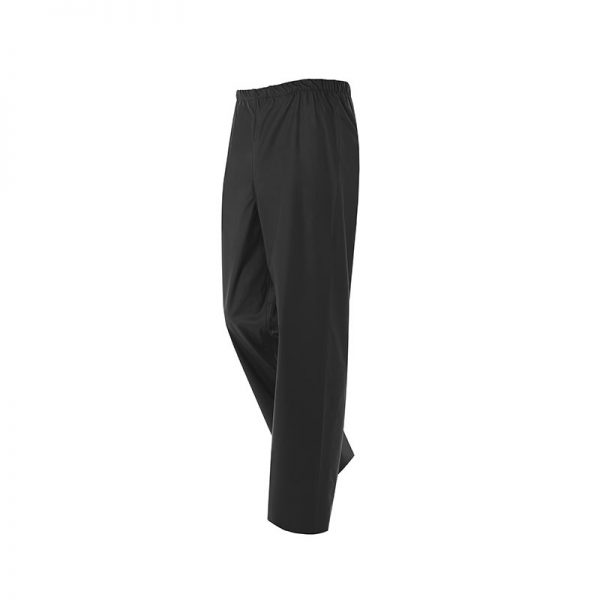pantalon-monza-lluvia-4812-azul-marino