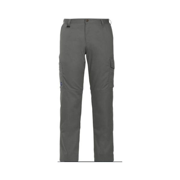pantalon-projob-2500-gris