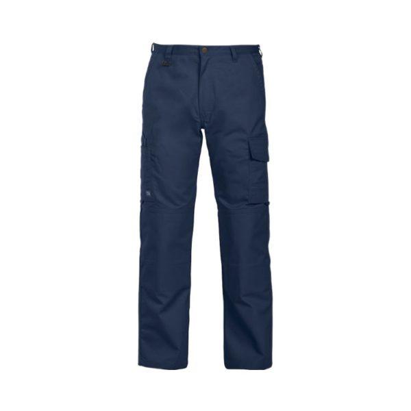 pantalon-projob-2501-azul-marino