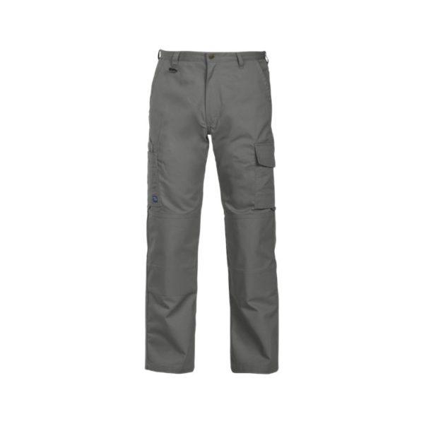 pantalon-projob-2501-gris-piedra