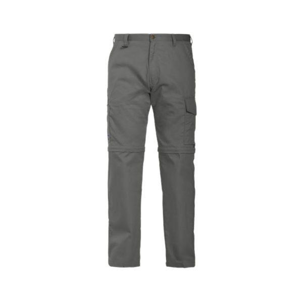 pantalon-projob-2502-gris-piedra