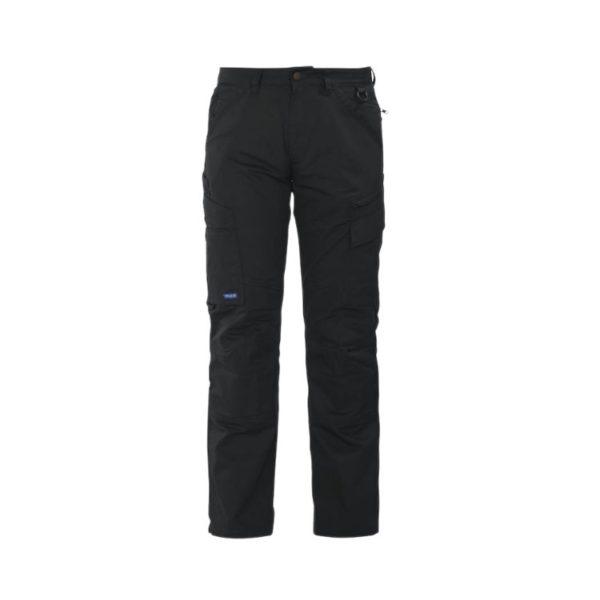 pantalon-projob-2514-negro