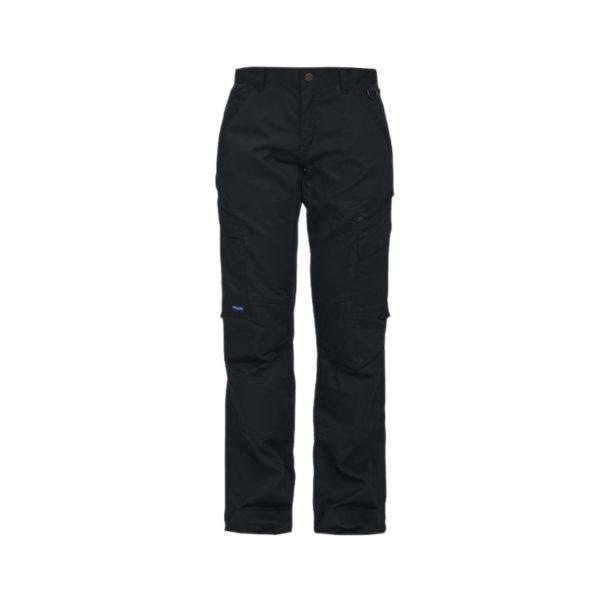 pantalon-projob-2515-negro