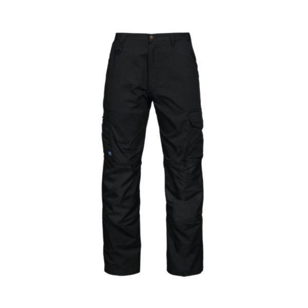 pantalon-projob-2516-azul-marino
