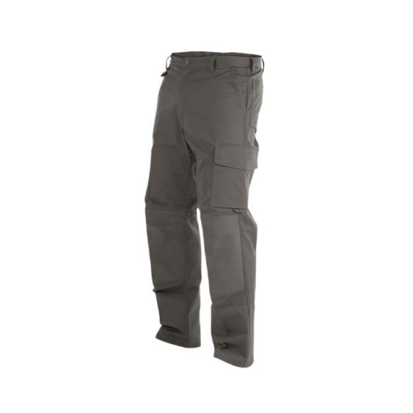 pantalon-projob-2516-gris-piedra