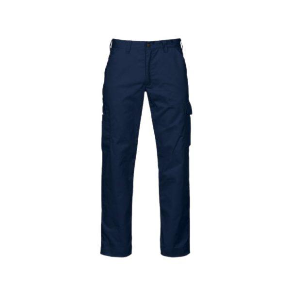 pantalon-projob-2518-azul-marino