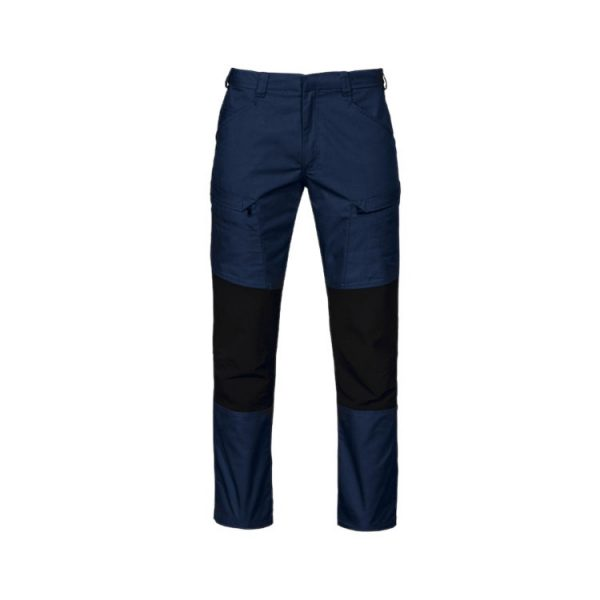 pantalon-projob-2520-azul-marino
