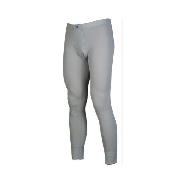 pantalon-projob-3501-gris