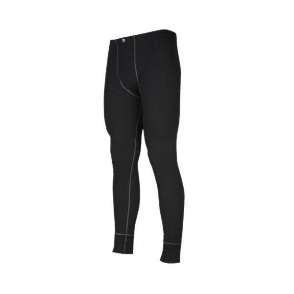 pantalon-projob-3501-negro