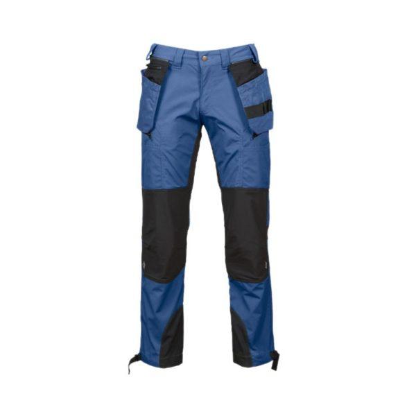 pantalon-projob-3520-azul-celeste