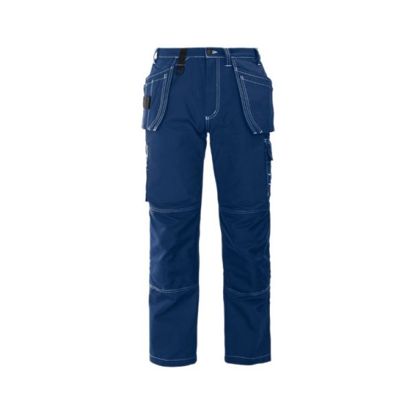 pantalon-projob-5501-azul