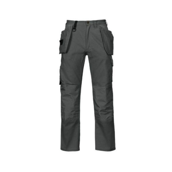 pantalon-projob-5501-gris-oscuro