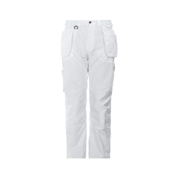 pantalon-projob-5504-blanco