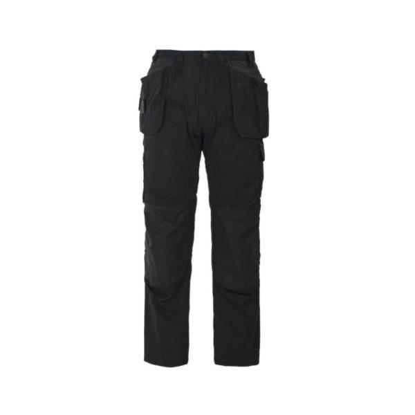 pantalon-projob-5512-negro