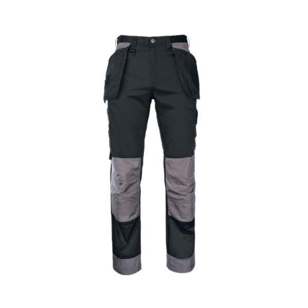 pantalon-projob-5513-negro