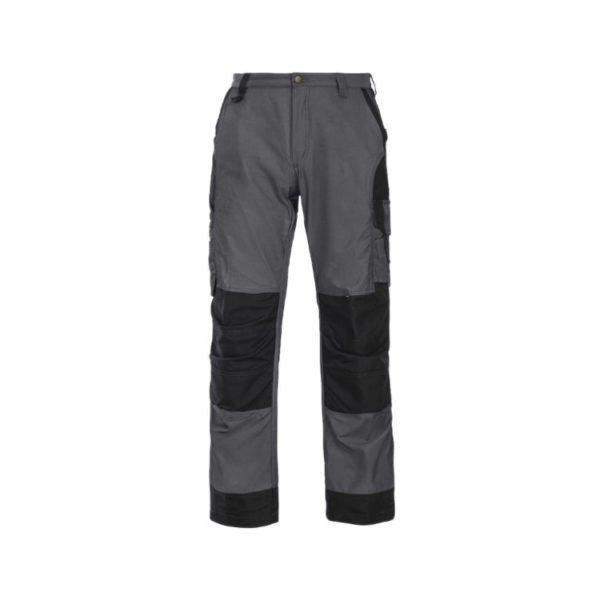 pantalon-projob-5519-gris