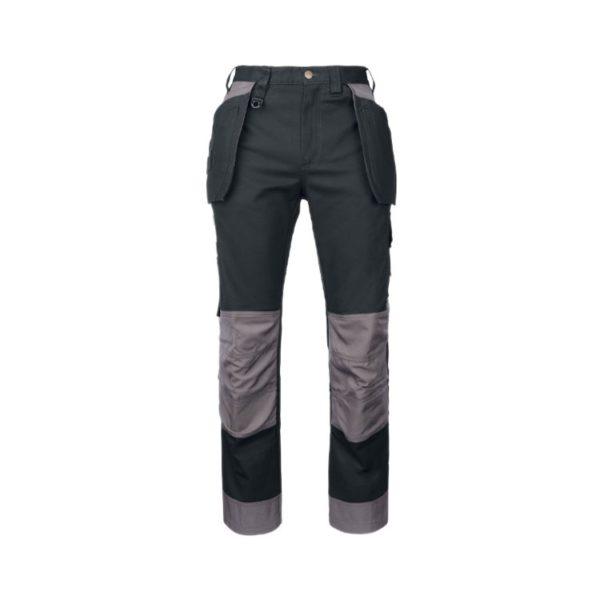 pantalon-projob-5521-negro
